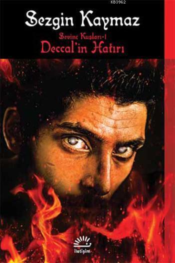 Deccal'in Hatırı - Sevinç Kuşları-1