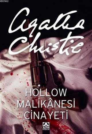 Hollow Malikânesi Cinayeti
