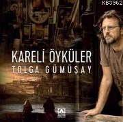 Kareli Öyküler