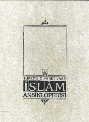 İslam Ansiklopedisi 42. Cilt Tütün Vehran
