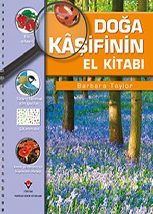 Doğa Kâşifinin El Kitabı