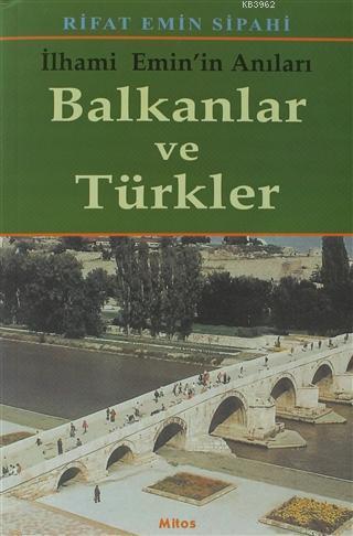 Balkanlar ve Türkler
