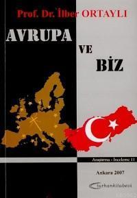 Avrupa ve Biz