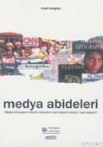 Medya Abideleri
