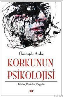 Korkunun Psikolojisi