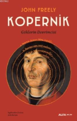 Kopernik; Göklerin Efendisi