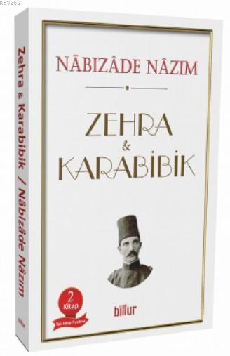 Zehra & Karabik