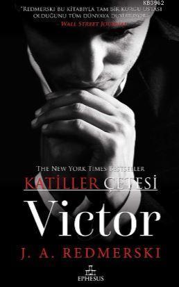Victor (Ciltli)