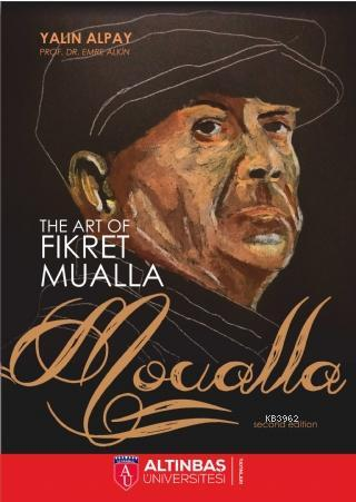 The Art Of Fikret Mualla