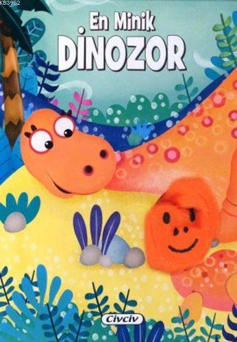 En Minik Dinozor