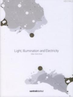 Light Illumination and Electricity