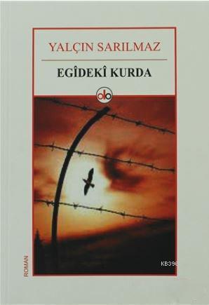 Egideki Kurda