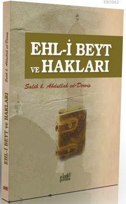 Ehl-i Beyt ve Hakları