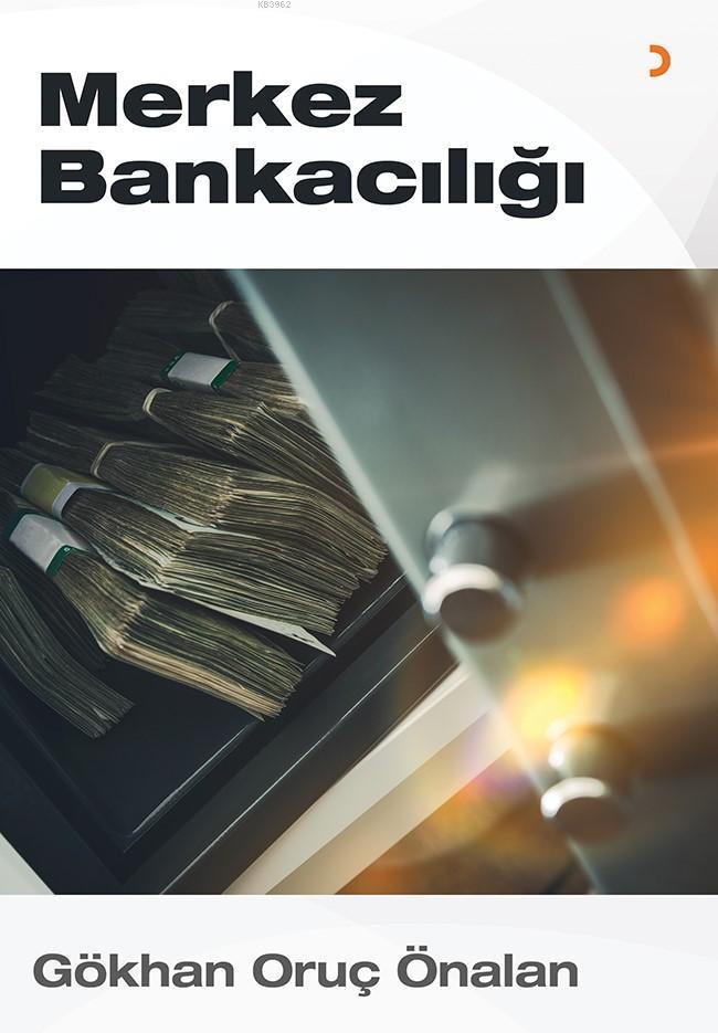 Merkez Bankacılığı