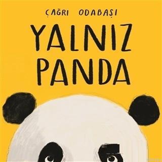 Yalnız Panda
