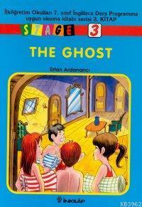 The Gost (7.sınıf)