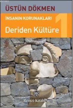İnsanın Korunakları 1; Deriden Kültüre