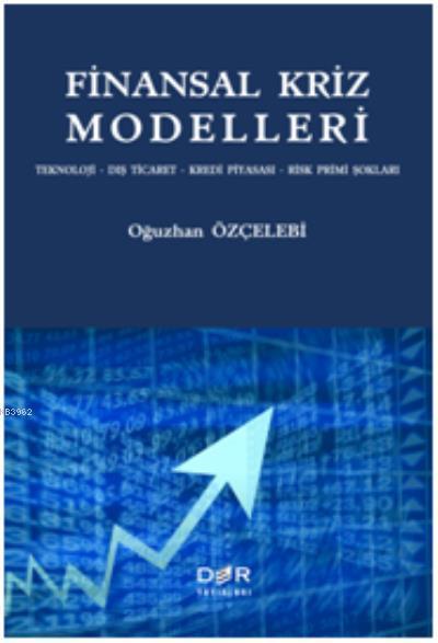 Finansal Kriz Modelleri