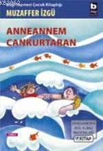 Anneannem Cankurtaran