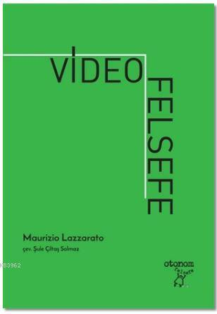 Videofelsefe