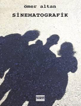Sinematografik