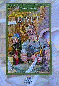 Diyet; Türk Klasikleri