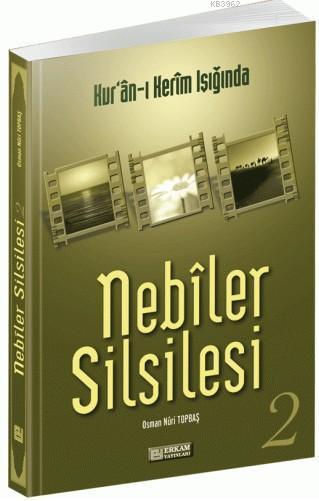 Nebiler Silsilesi 2