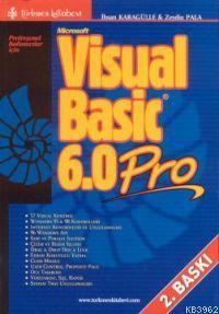 Visual Basic 6.0 Pro