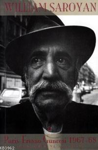 Paris-Fresno Güncesi 1967-1968; Ölüm Dirim ve Aya Kaçış