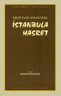 İstanbul'a Hasret (Kod:81)