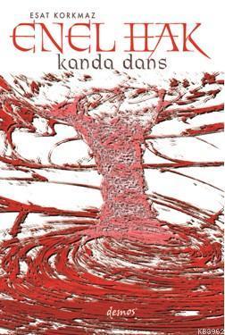 Enel Hak; Kanda Dans