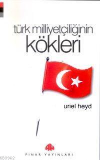 Türk Milliyetçiliğinin Kökleri