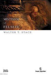 Mistisizm ve Felsefe