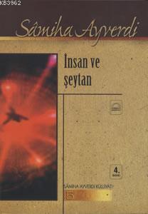 İnsan ve Şeytan