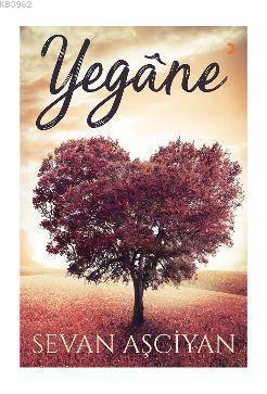 Yegâne
