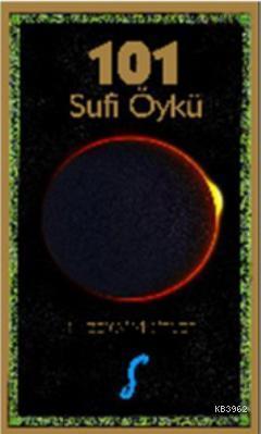 101 Sufi Öykü
