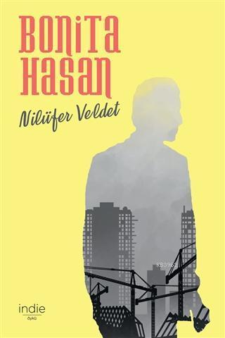 Bonita Hasan