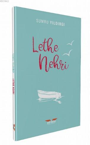 Lethe Nehri