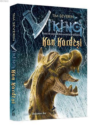 Kan Kardeşi - Viking