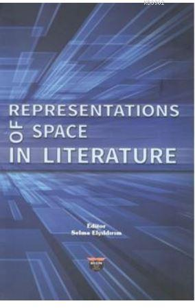 Representations of Space in Literature