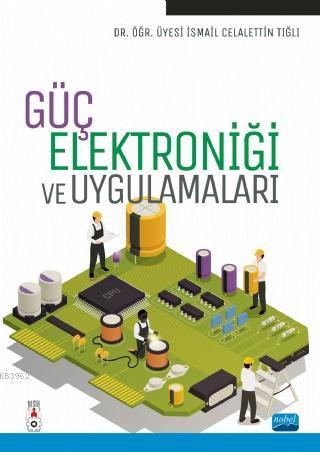 Güç Elektroniği ve Uygulamaları