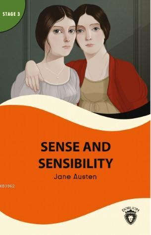 Sense and Sensibility; Stage 3