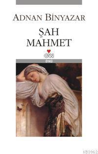 Şah Mahmet