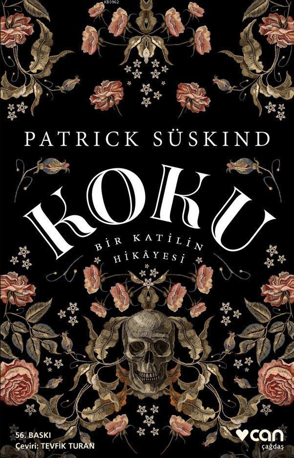 Koku (Mini Kitap)