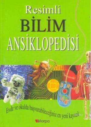 Resimli Bilim Ansiklopedisi