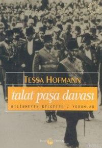 Talat Paşa Davası