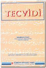 Kur'an-ı Kerim'in Tecvid