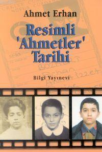 Resimli Ahmetler Tarihi