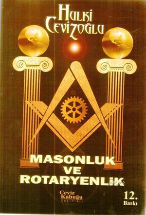 Masonluk ve Rotaryenlik