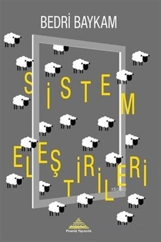 Sistem Eleştirileri